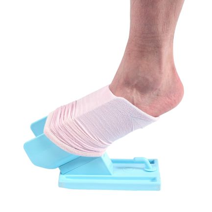 Enfile chaussettes Sock Aid
