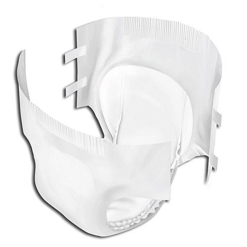 Slip Absorbant Absorin Jour Taille M