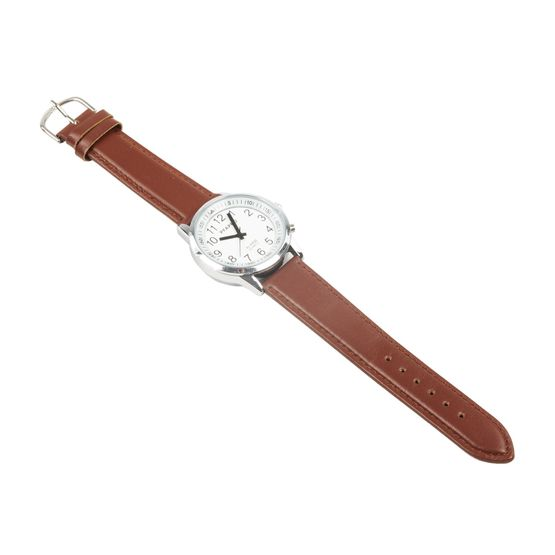 Montre parlante homme Touch
