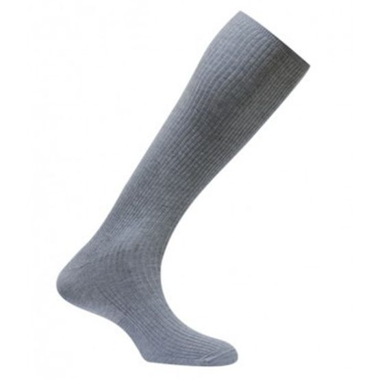 Chaussettes Relaxantes